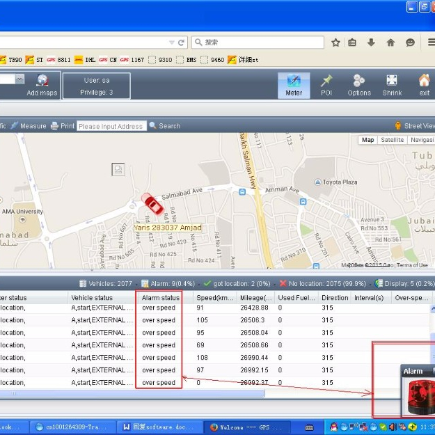 Gps Tracking Software System For People,Pet,Vehicle,Container,Livestock,Oil  Tanker - Buy Gps Tracking Software,Vehicle Tracking System,Gps Tracking
