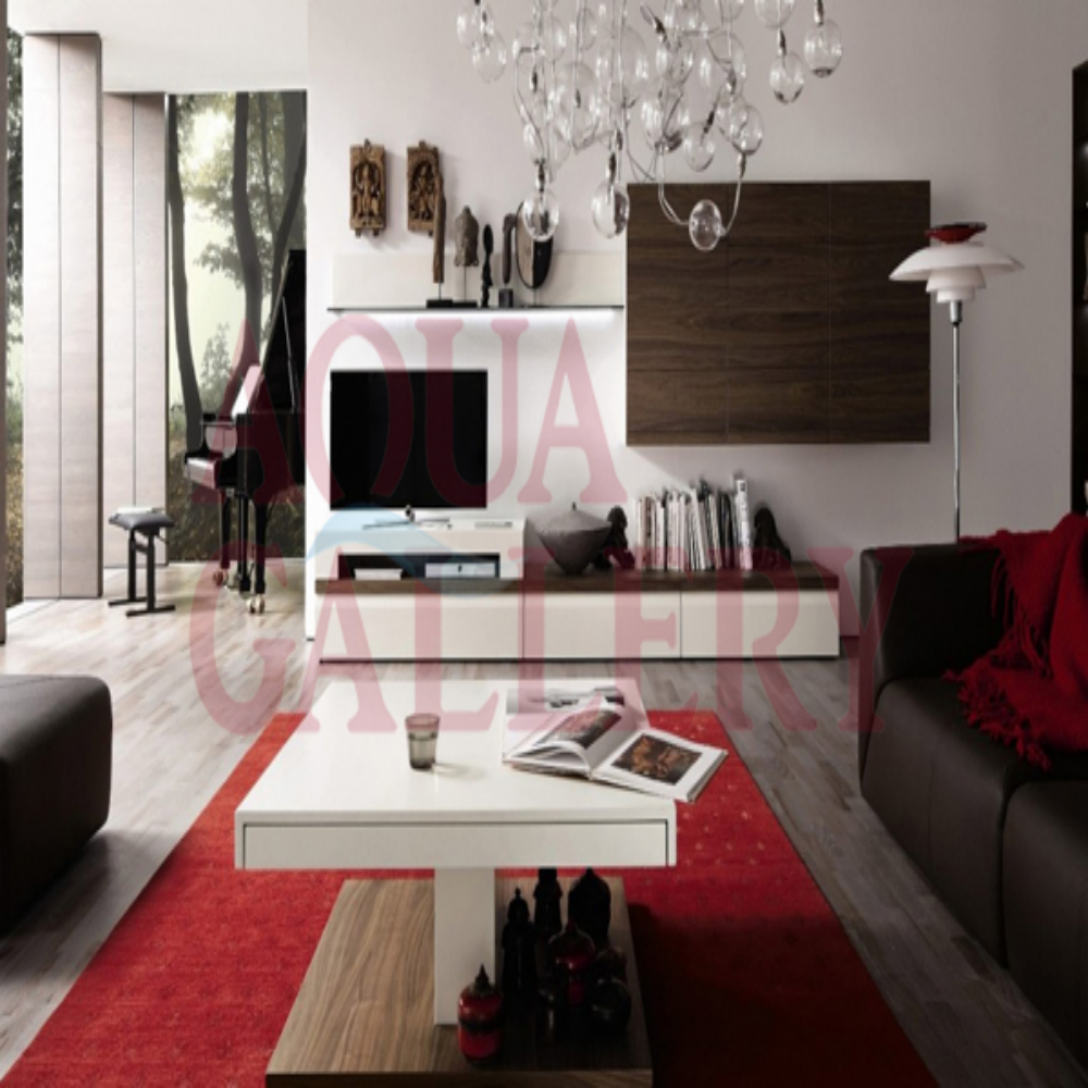 Tv Stand Designs For Living Room White Mdf Living Room Tv Stand Cabinet Design White Mdf Living