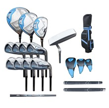 abile produzione giapponese <span class=keywords><strong>usato</strong></span> golf club
