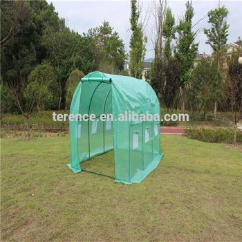 Wondrous 2018 High Quality Lean To Greenhouse Victorian Greenhouse Modular Flowerhouse Kits Buy Victorian Greenhouse Lean To Greenhouse Modular Flowerhouse Download Free Architecture Designs Ponolprimenicaraguapropertycom