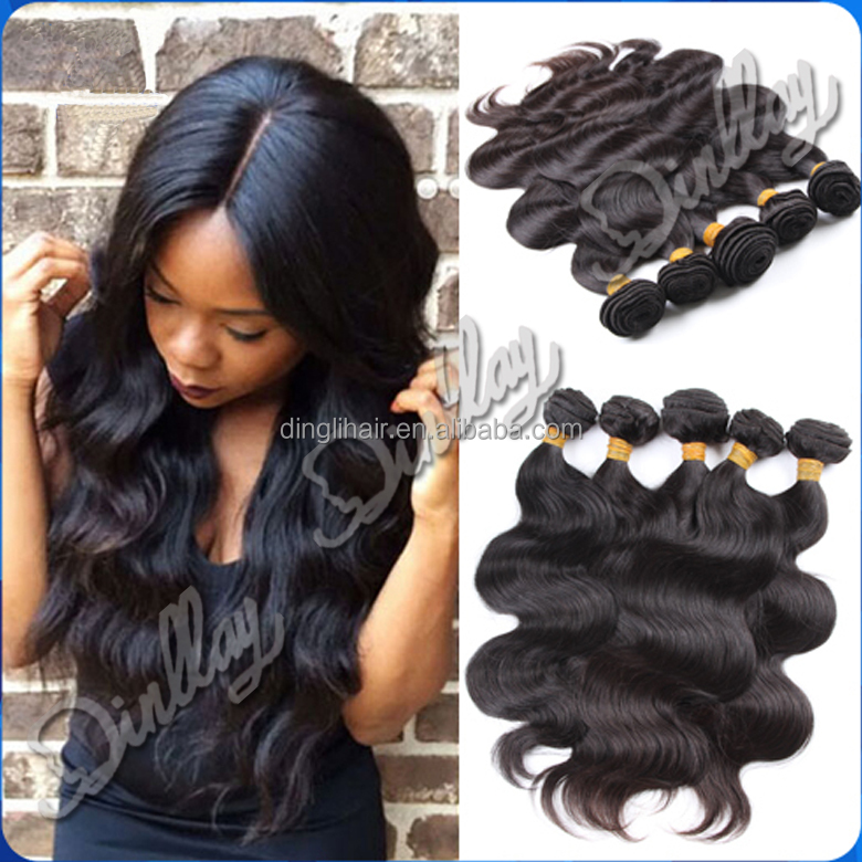 Dhairboutique brazilian body wave dhairboutique brazilian body dhairboutique brazilian body wave dhairboutique brazilian body wave suppliers and manufacturers at alibaba pmusecretfo Image collections