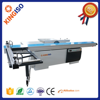 Mjk61 38td Best Selling Wood Cutting Electric Saw Wood Work Table Saw Buy Wood Work Table Saw