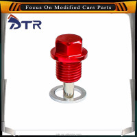 M14*1.25MM Top quality fumoto oil quick drain valve , change of oil of a car