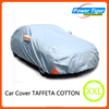 New arrive hot selling SUV car cover
