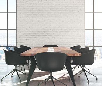 gst on interior design services