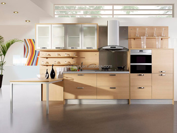 Kitchen Cabinets Made In China Buy Kitchen Cabinets Made In China