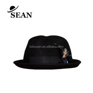Stingy Brim Hats Wholesale 8f46b616cb0a