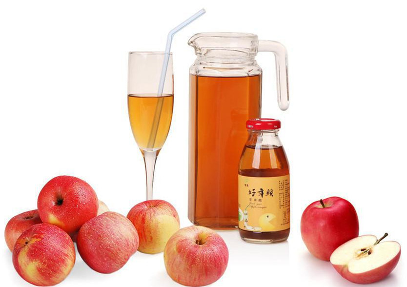 Диета Яблочное Уксусная. Как и сколько пить яблочный уксус для похудения?