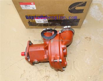 hot sale genuine cummins qsk60 engine parts 4955807 3640492 Deere Wiring Harness Cummins Qsk60 Wiring Harness #4