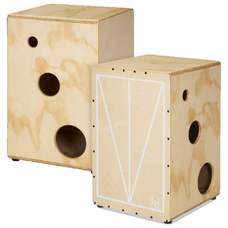 Cheap Cajon Percussion Box Find Cajon Percussion Box Deals On Line