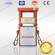 20% off Gilbarco fuel dispenser price