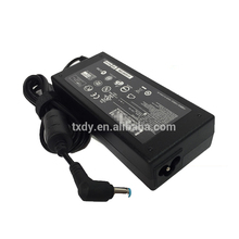 original laptop ac charger Adapter for LITEON 19V 4.74A 90W PA-1900-34 with 5.5*1.7mm in stock