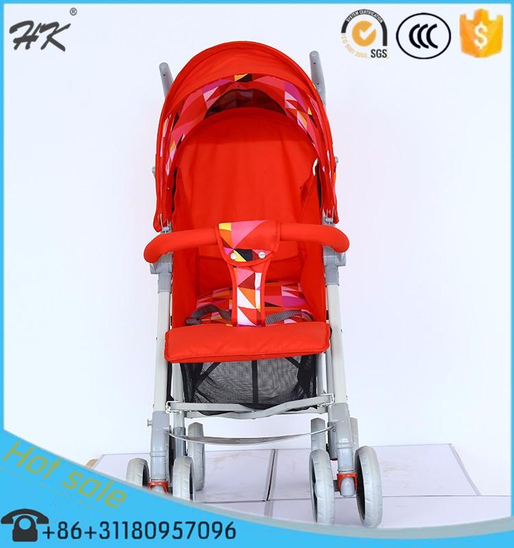 baby stroller hook hope baby stroller rolls royce baby stroller buy baby stroller hook hope. Black Bedroom Furniture Sets. Home Design Ideas