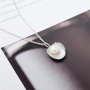 2e2dbadba4 China Paypal Free Shipping Jewelry, China Paypal Free Shipping Jewelry  Manufacturers and Suppliers on Alibaba.com