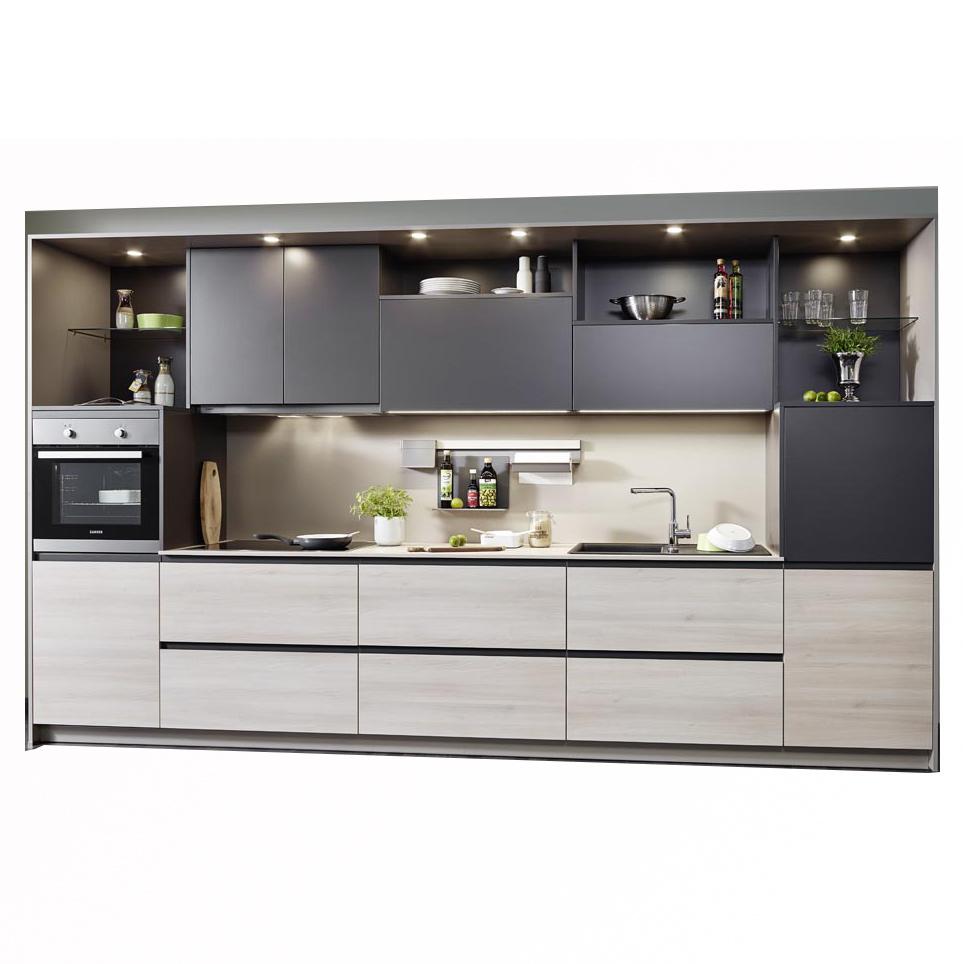 Diy Kitchen Cabinet Design Models Autocad For Hotel Or Restaurant Made In  China - Buy Diy Kitchen Cabinet,Kitchen Design Models,Autocad Kitchen  Design ...