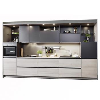 Mueble De Cocina De Bricolaje Modelos De Diseño Autocad Para Hotel O  Restaurante Hecho En China - Buy Diy Cocina,Modelos De Diseño,Autocad  Diseño ...