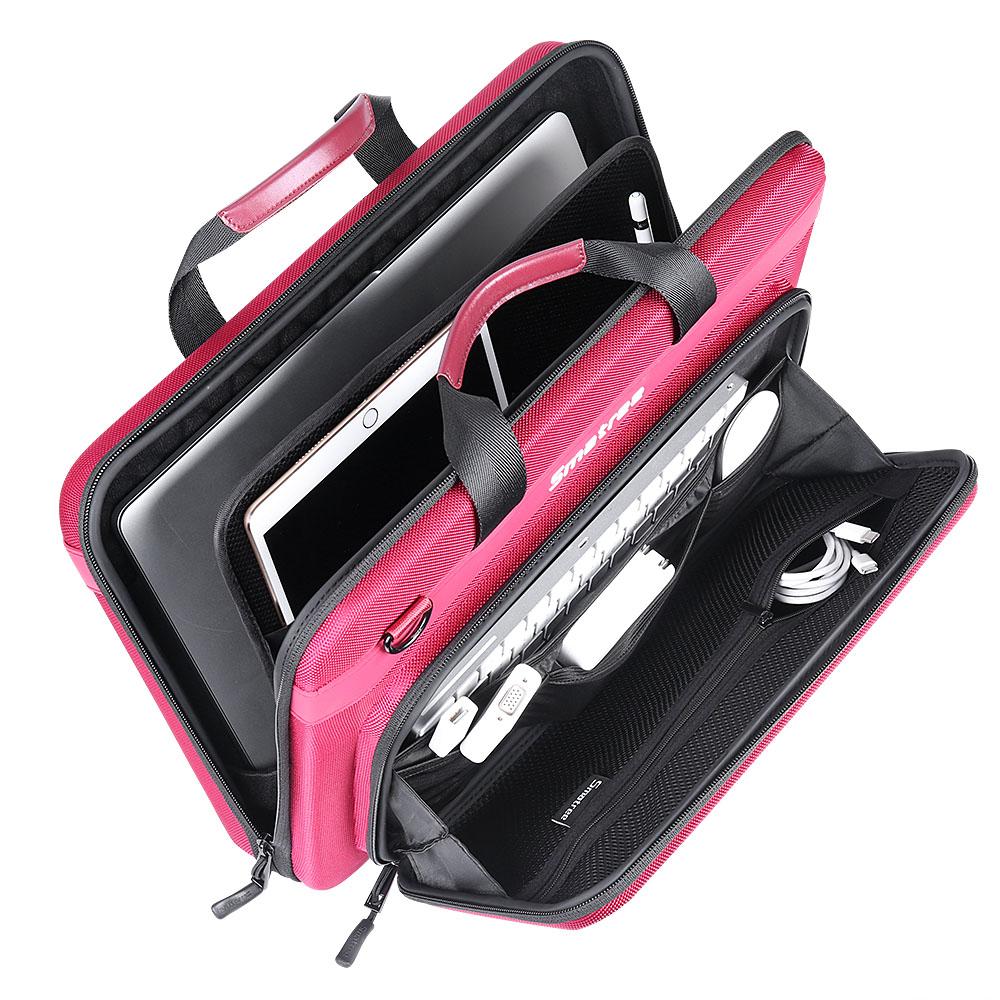 b81e0a39064b China Desktop Pc Bag, China Desktop Pc Bag Manufacturers and ...