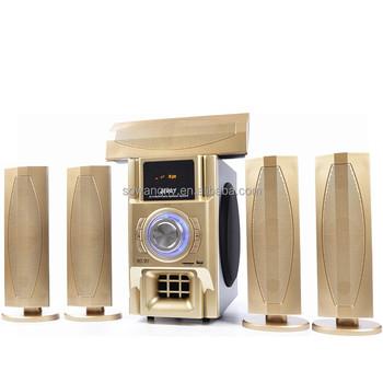 Best Home Theater Systems Altec Lansing Speaker Elder Audio Prv Speaker  Power Switcher A/c-dc - Buy Live Sound Subwoofer Speaker,5 1 Powered  Subwoofer