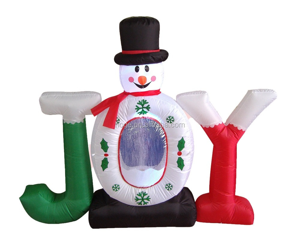 Inflatable christmas decorations outdoor cheap - Funny Inflatable Christmas Decorations Funny Inflatable Christmas Decorations Suppliers And Manufacturers At Alibaba Com