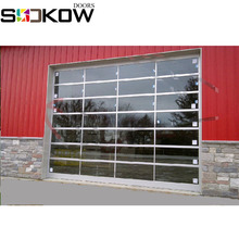 glass garage door prices/anodized aluminum glass garage door window kit