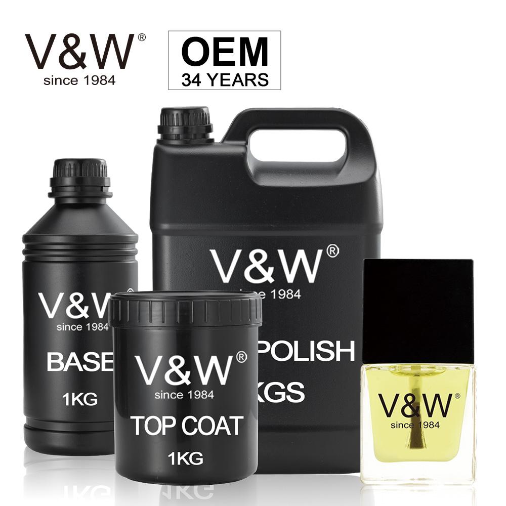 Skin moisturizing cuticle oil
