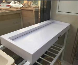 Corian Sink Price, Wholesale & Suppliers - Alibaba
