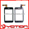 Original ST21i Touch Screen For Sony Xperia Tipo St21
