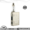 Sailing Hot Selling High Quality Factory Price Athena 240w Vape Mods and Atomizers