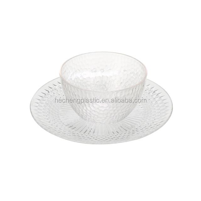 Buy Cheap China plates bowls malaysia Products, Find China plates ...