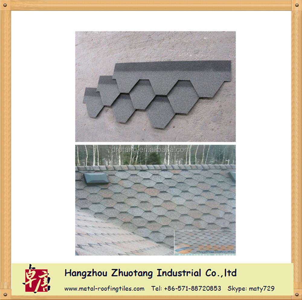 Mosaico teja barato materiales de construccion tejas para - Materiales de construccion baratos ...