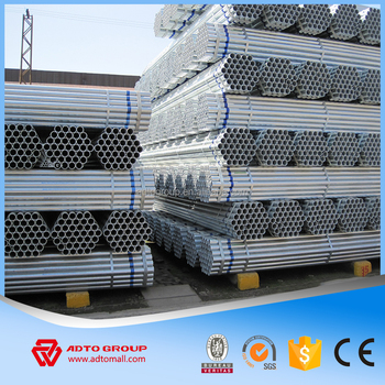 hs code gi pipe philippines scaffolding pipe price per kg buy hs