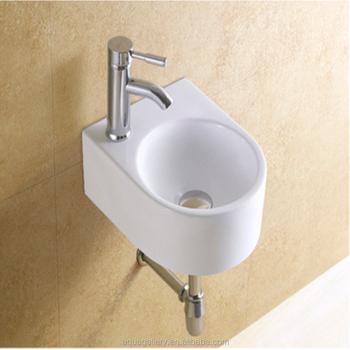 bathroom items small hand wash sink for children - Hand Wash Sink