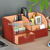 new design high quality multipurpose storage box, sundries storage, desktop decoration