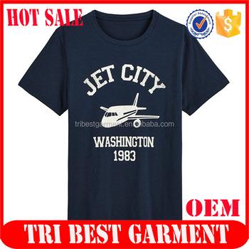 T Shirt 50 Cotton 50 Polyester T Shirts Buy Tshirts Polo