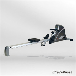 Rowing Machine For Sale >> Bike Rowing Machine Wholesale Rowing Machine Suppliers Alibaba
