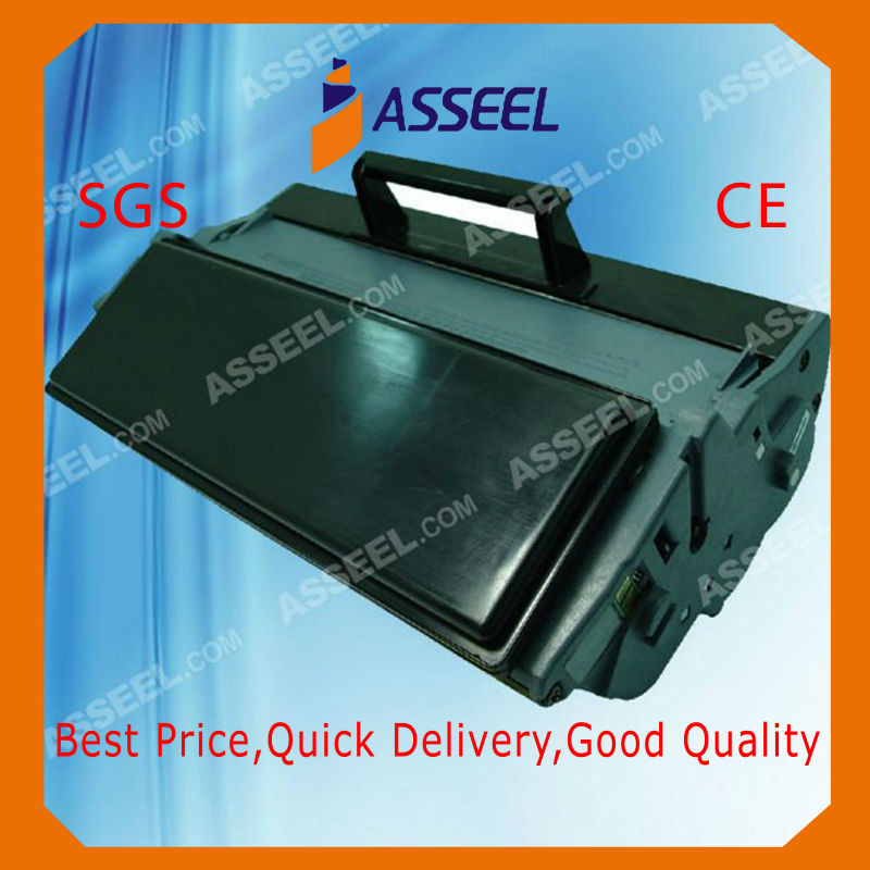 hot sale Toner Cartridge 12S0400