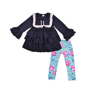 ca85415c9fa Korean Children Clothing