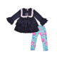 korean kids clothes wholesale children boutique girl clothing