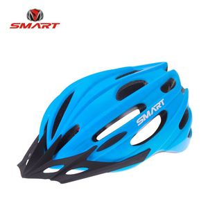 Top sell most popular safety bicycle helmet adult helmet