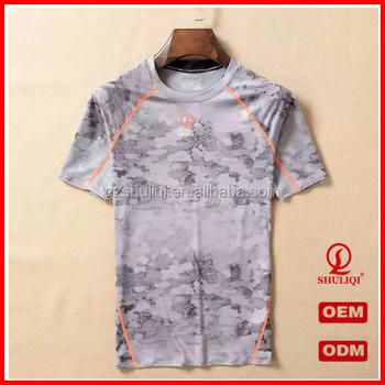 Wholesale t shirt vinyl men digital printing gym jogger for Wholesale t shirt printers
