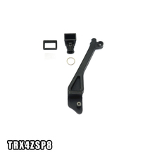 AIR INTAKE ROLLING HEAD SNORKEL FOR TRX 4 -4PC SET RC CAR UPGRADE ACCESSORIES FOR TRAXXAS DEFENDER