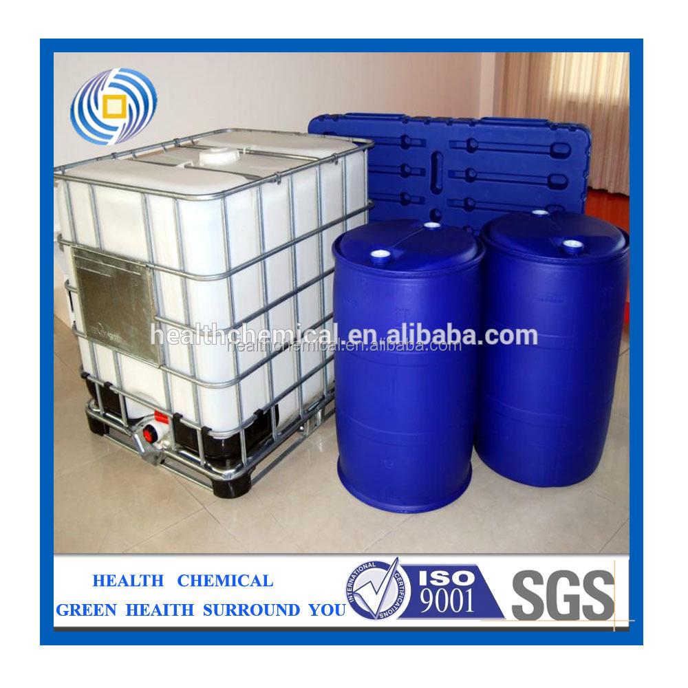 List Manufacturers Of L Carnosine Powder Bulk Buy L