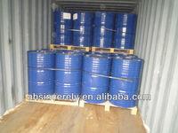 DGBE diethylene glycol monobutyl ether