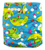 /product-detail/competitive-price-factory-sale-ecological-reusable-sleepy-baby-diaper-60767541384.html