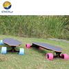 /product-detail/sky-board-cool-easy-outgoing-funny-electric-skateboard-short-travel-remote-control-electronic-skateboard-60397118744.html