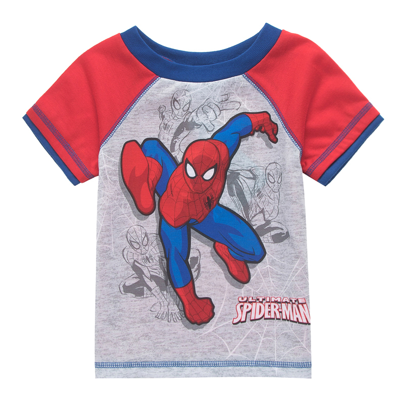 52daea8cc Buy Boys Nike SB Logo T-Shirt Big Boys 8-20 in Cheap Price on m ...