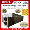 Air circulation noodles drying machine, pasta/ vermicelli dehydrator equitment