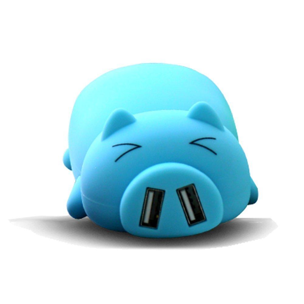 Cheap Pokemon Apple, find Pokemon Apple deals on line at Alibaba com