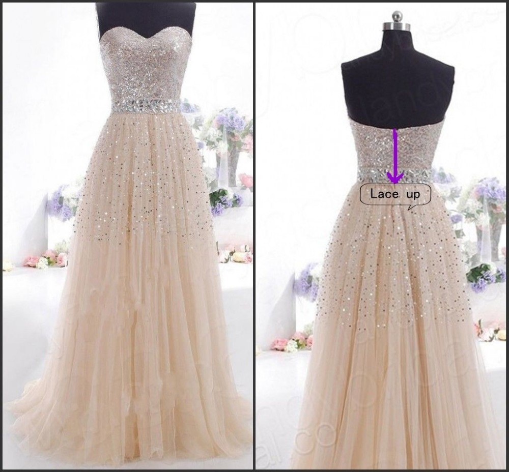 Women Evening Dress Sexy Tunic Tube Wedding Dress