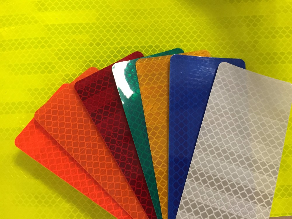 Keep Hot Hot and Cold Cold with Thermal Fabrics